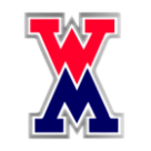 West Monroe High School logo