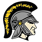 Saginaw High School logo