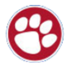 Maple Hill High School logo