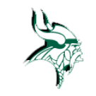 Sunnyslope High School logo