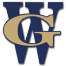 West Greene High School logo