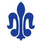 St. Peter High School logo