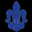 St. Peter High School logo