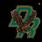 Dighton-Rehoboth Regional High School logo