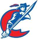 Carlinville High School logo