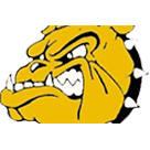 Stanberry High School logo
