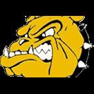 Stanberry High School logo