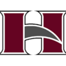 Hillgrove High School logo