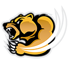 Temecula Valley High School logo