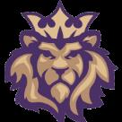 Portland Christian High School logo