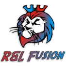 Richey-Lambert logo