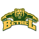 Bethel High School logo