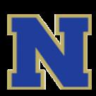 Norwell High School logo