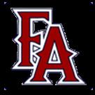 Franklin Academy logo