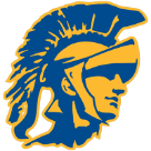 Garner Magnet High School logo