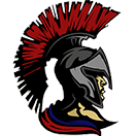 Strathmore High School logo