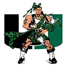 Upland High School logo