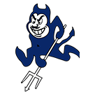 Valley Union High School logo