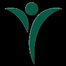 Moore Public Schools logo