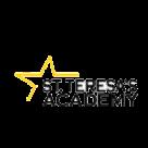 St. Teresa's Academy logo