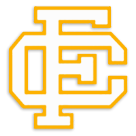 Floyd County High School logo