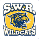 Shoreham-Wading River High School logo