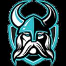 Avoyelles Public Charter School logo