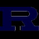Regent Preparatory School of Oklahoma logo