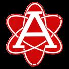 Annandale High School logo