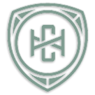 Crosstown High School logo