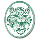 Wendover High School logo