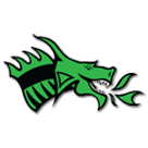 Park View  High School logo