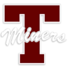 Telluride High School logo