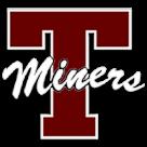Telluride High School logo