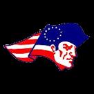 Calvary Baptist Academy  logo