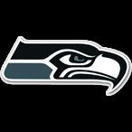 Cedar View Christian School logo