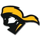 David Crockett High School logo