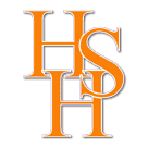 Heritage  High School logo