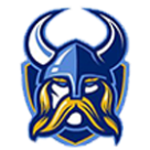 Curtis High School logo