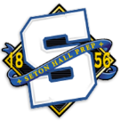 Seton Hall Preparatory School logo