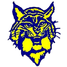 Humboldt High School  logo