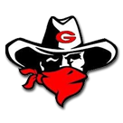 Grantsville High School logo