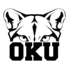 Oklahoma Union Senior High School  logo