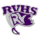 River View High School logo