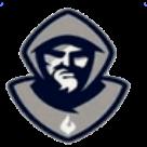 St. Augustine Prep School logo