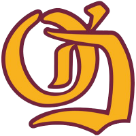 O'Dea High School logo
