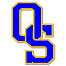 Oscar Smith High School logo