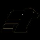 Billings West High School logo