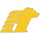 Billings West High School logo