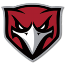 Stewarts Creek High School logo